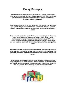 short essay of christmas Christmas essay for class 1, 2, 3, 4, 5, 6, 7, 8, 9 and 10 find paragraph, long and short essay on christmas for your kids, children and students.