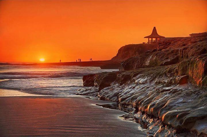 Comparateur de voyages http://www.hotels-live.com :  Soak up some rays in California!  Click link in our bio for ongoing deals on California hotels. #California #SantaCruz #deals #Hotelsdotcom #travel #welltraveled #sunset Hotels-live.com via https://www.instagram.com/p/BEl_gl0FaL1/ #Flickr via Hotels-live.com https://www.facebook.com/125048940862168/photos/a.1113281675372218.1073741924.125048940862168/1153545874679131/?type=3 #Tumblr #Hotels-live.com