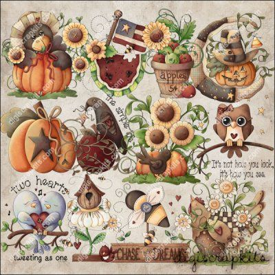 Clip Art Singles - Bundle 1 http://digiscrapkits.com/digiscraps/index.php?main_page=product_info&cPath=948&products_id=8840