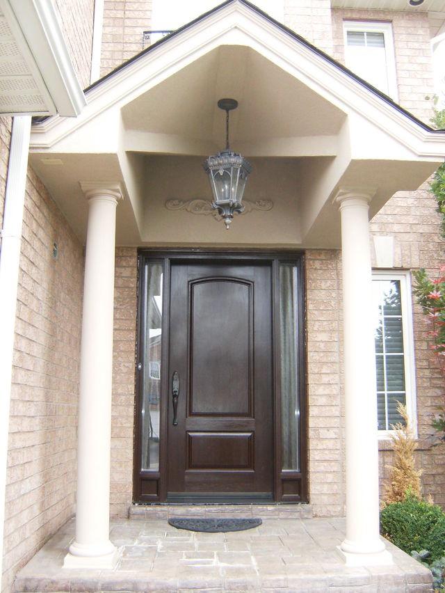 Home Decor Window \u0026 Door Centre Inc. & 75 best Fiberglass Doors images on Pinterest   Merry christmas ...