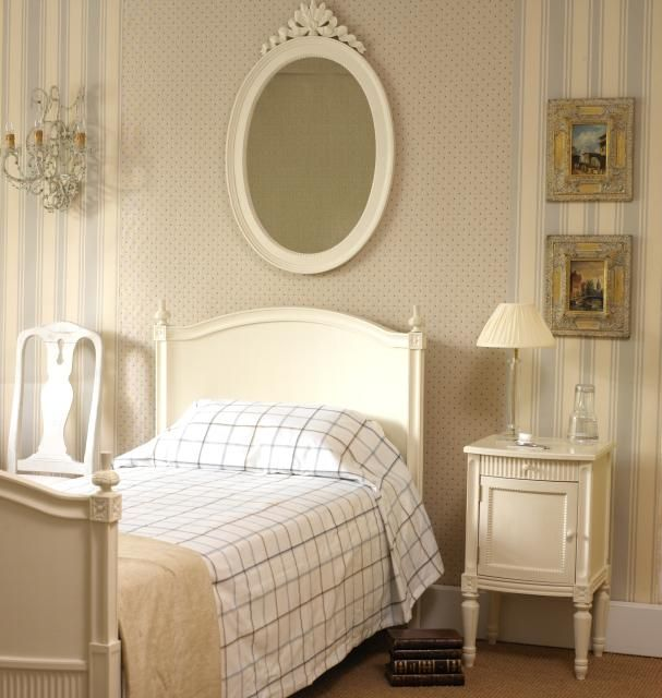 Anastasia Bed   Beds  Headboards   Coronas   traditional hand painted  Swedish furniture and Mora clocks from Gustavian. 129 best Gustavian images on Pinterest   Swedish style  Swedish
