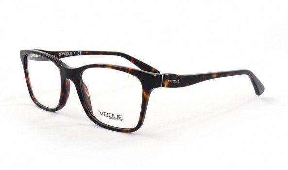 Vogue Damenbrille Modell Nummer VO2907 W656.