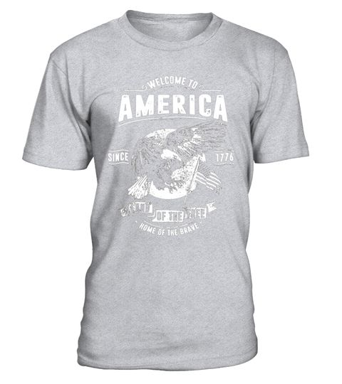 """# USA Flag Bald Eagle T-shirt American Flag 4th Of July shirt .  Special Offer, not available in shops      Comes in a variety of styles and colours      Buy yours now before it is too late!      Secured payment via Visa / Mastercard / Amex / PayPal      How to place an order            Choose the model from the drop-down menu      Click on """"Buy it now""""      Choose the size and the quantity      Add your delivery address and bank details      And that's it!      Tags: USA Flag Bald Eagle…"""