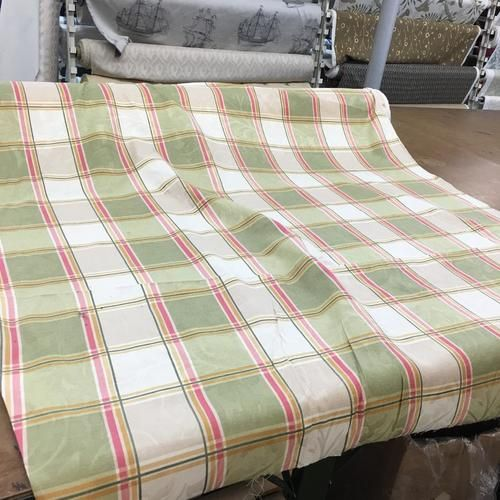 Shop Fabric Warehouse For A Huge Selection Of Discount Fabric Online The Best Prices For Fabric Onlinehome Decor