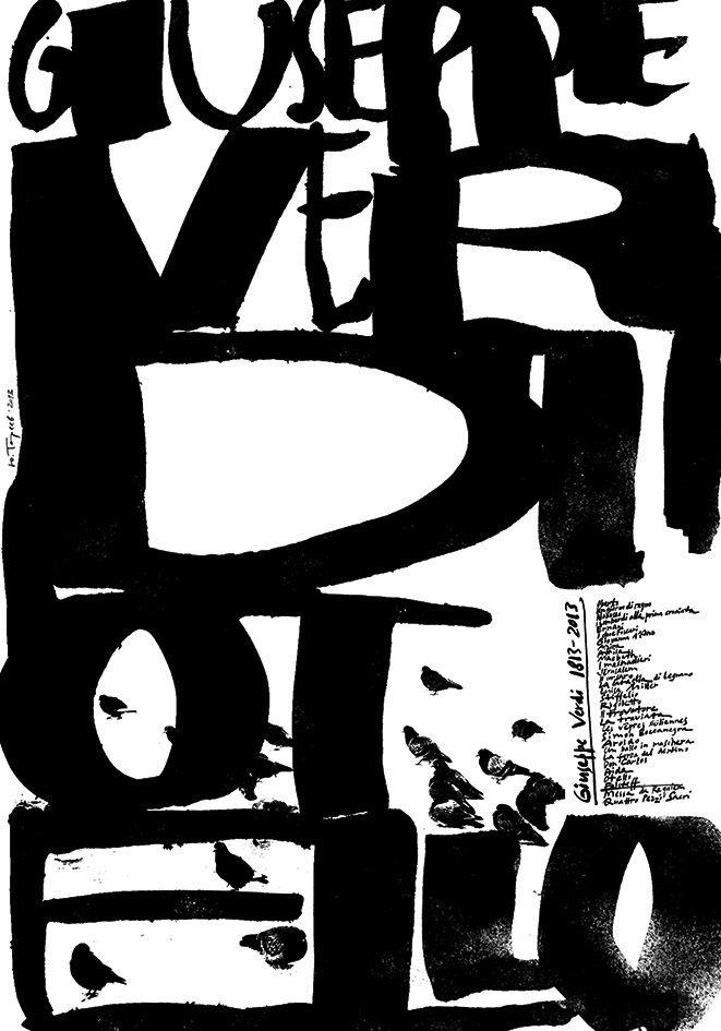 http://www.cig-chaumont.com/fr/cig/page/festival-international-de-laffiche-et-du-graphisme/concours_international/concours-international