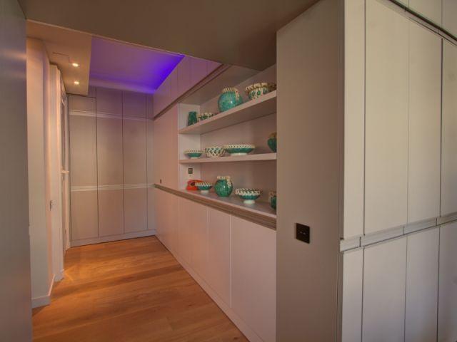 les 77 meilleures images du tableau id es de rangements sur pinterest rangements d corer. Black Bedroom Furniture Sets. Home Design Ideas