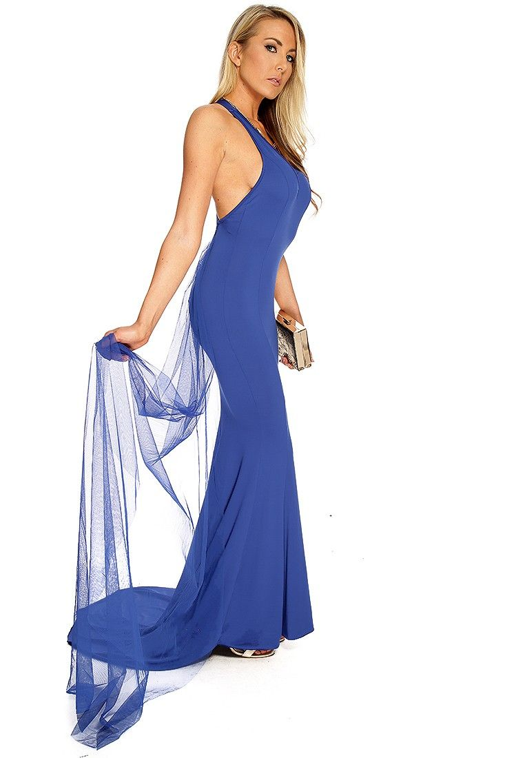 Cheap Clothing Websites For Women