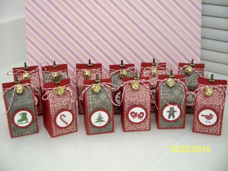1000 images about milk cartons on pinterest stamps for Christmas crafts with milk cartons