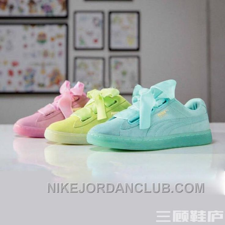http://www.nikejordanclub.com/puma-basket-363073-bow-tie-jelly-summer-mint-yellow-pink-for-sale.html PUMA BASKET 363073 BOW TIE JELLY SUMMER MINT YELLOW PINK FOR SALE : $85.00
