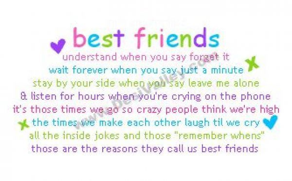 Friendship Quotes For Best Friends Best Friend Quotes Christmas