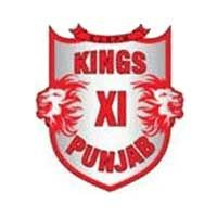 IPL 9 Kings XI Punjab (KXIP) Squad for IPL 2016. Get KXIP Players list for IPL9 by Playing role, Indian and Overseas Players included by trading window and auction process IPL 2016. http://www.cricwindow.com/ipl-9/kings-xi-punjab-squad-2016.html