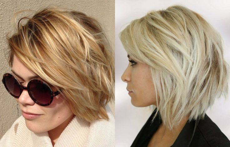 11+ Awesome Women Hairstyles 40 Year Old Ideas