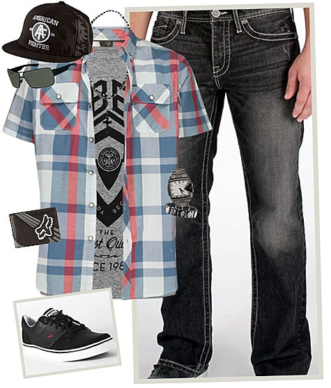 """""""Strapped For Time"""" #buckle #fashion"""