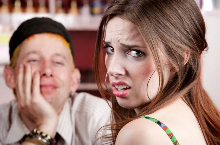 3 Jurus Andalan Untuk Menghadapi Pasangan Posesif | PiknikDong - Part 2