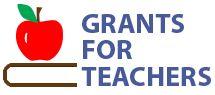 grants for teachers