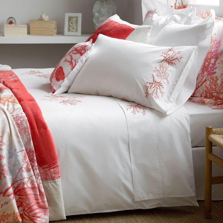 25 best ideas about zara home on pinterest zara casa. Black Bedroom Furniture Sets. Home Design Ideas