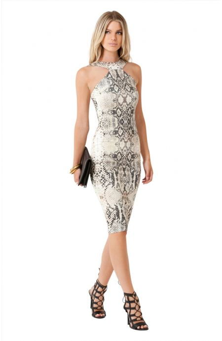 from halebob.com · Kazumi Fitted Diamondback Dress. Fitted DressesWomen's  ...