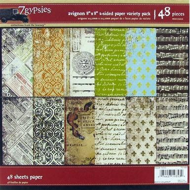 1000 images about hobby lobby products ideas on for Hobby lobby craft paper