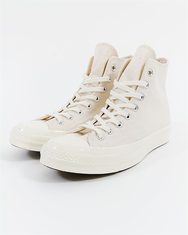 6b2a033913a Converse Chuck Taylor Allstar 70 HI - White - 151227C - Footish  If you´re  into sneakers