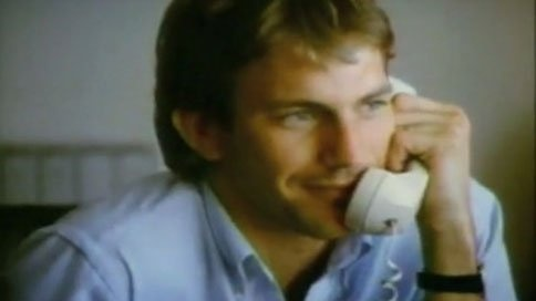 34 Apple Commercials Starring Celebrities | Adweek