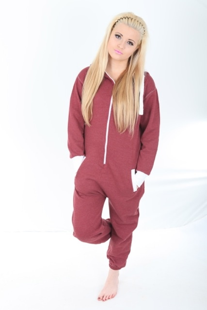 Find great deals on eBay for girls onesie pajamas. Shop with confidence.