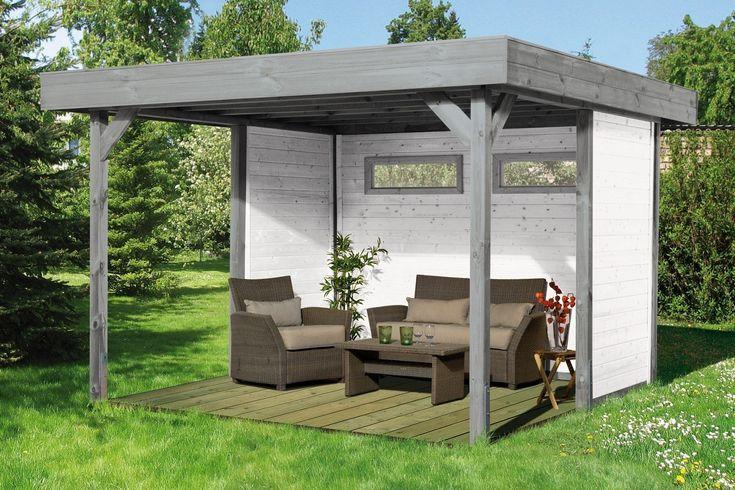 Gartenpavillon Holz ✓ Sie suchen den besten Gartenpavillon? ✓ Dann finden Sie hier den Testsieger ✓ Preisverleiche ✓ Neu ✓ 2016