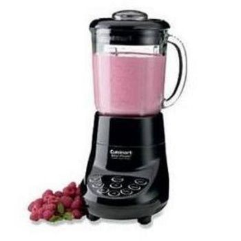 Liquidificador Cuisinart SmartPower SPB7 R$ 269,10