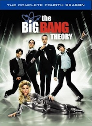 Google Image Result for http://the-big-bang-theory.com/images/uploads/5/11567fe9ed85d021954.png