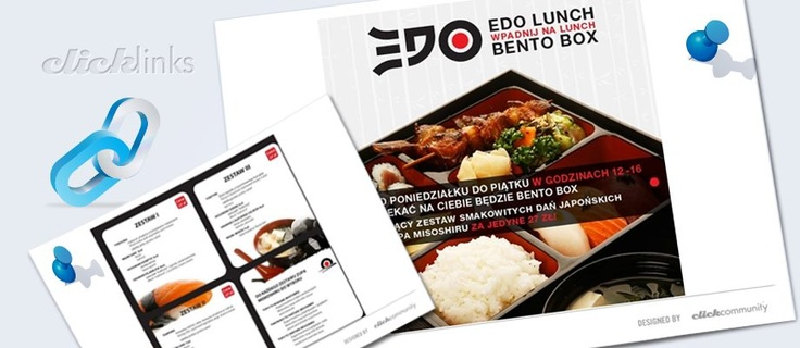 Edo Sushi Bar https://www.facebook.com/edosushi