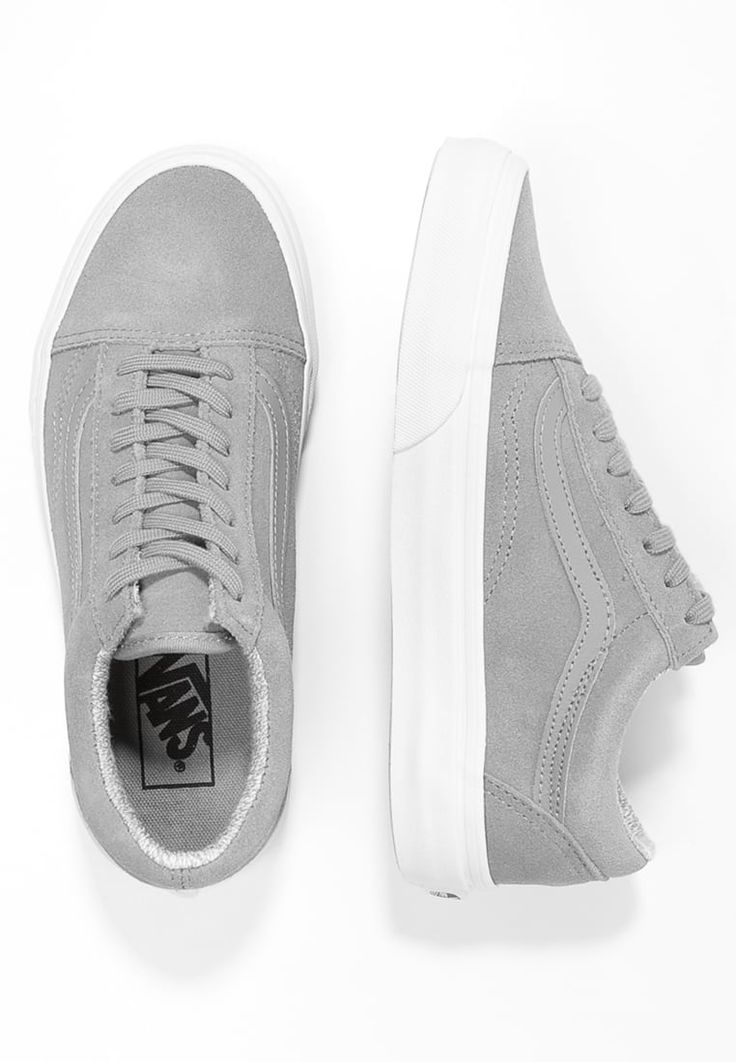 Vans Old Skool Zalando gps-world.fr