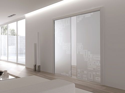 die besten 25 schiebet r glas ideen auf pinterest glas schiebet r glasw nde und glast r designs. Black Bedroom Furniture Sets. Home Design Ideas