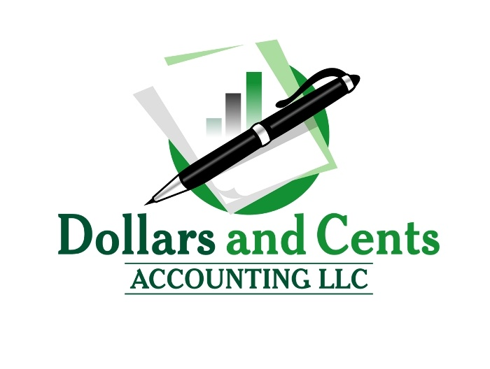 17 Best images about Accounting Logos on Pinterest | Making ...