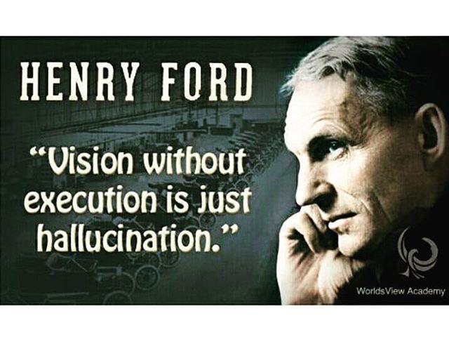 Reposting Vipuljvashi Henry Ford Inspirationalquotes Henryford Inspiration Henryfordmuseum I Henry Ford Quotes Quotes To Live By Inspirational Words