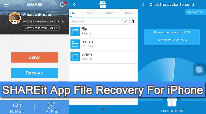 047990b6d1fefd5d85bf55f826074a36 - How To Get Deleted Pictures Back On Ipad Mini