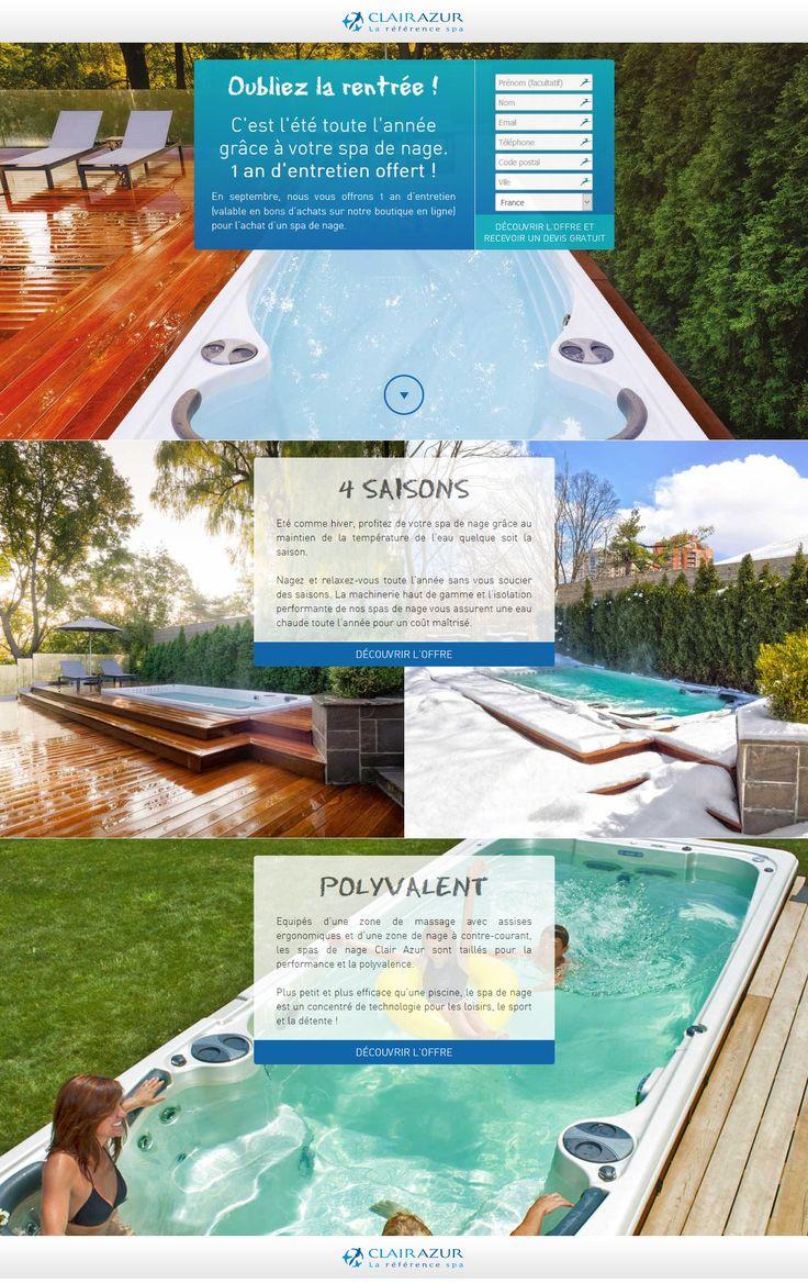 40 best foires et salons clair azur est partout images. Black Bedroom Furniture Sets. Home Design Ideas
