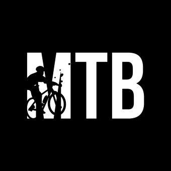 Mountain bike T-Shirt Designs | Wordans USA