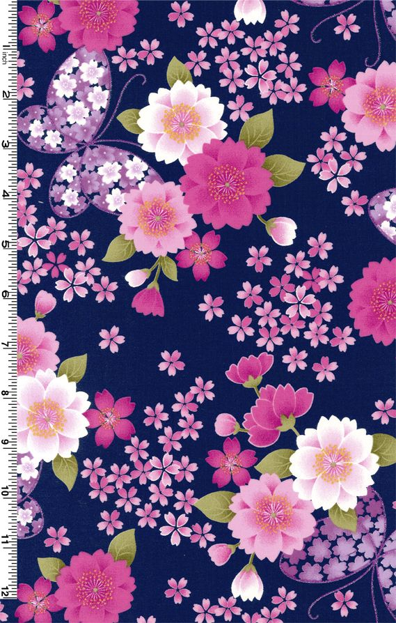 17 Best images about Kimono pattern on Pinterest ...