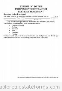 Affordable Care Act Tax Provisions