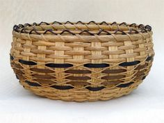 Many basket patterns                                                       …