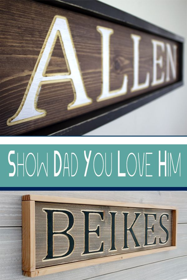 Last Name Sign Wood Sign Family Name Sign Name Sign Rustic