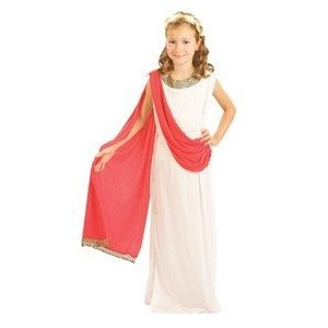 Roman/Greek costume