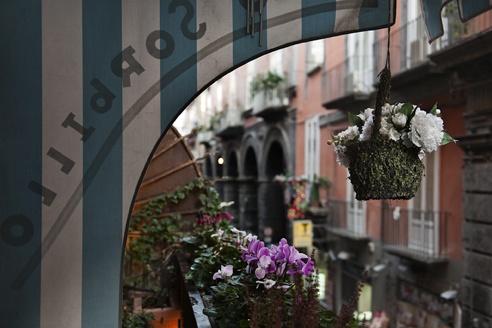 Pizzeria Gino Sorbillo_www-sorbillo.it