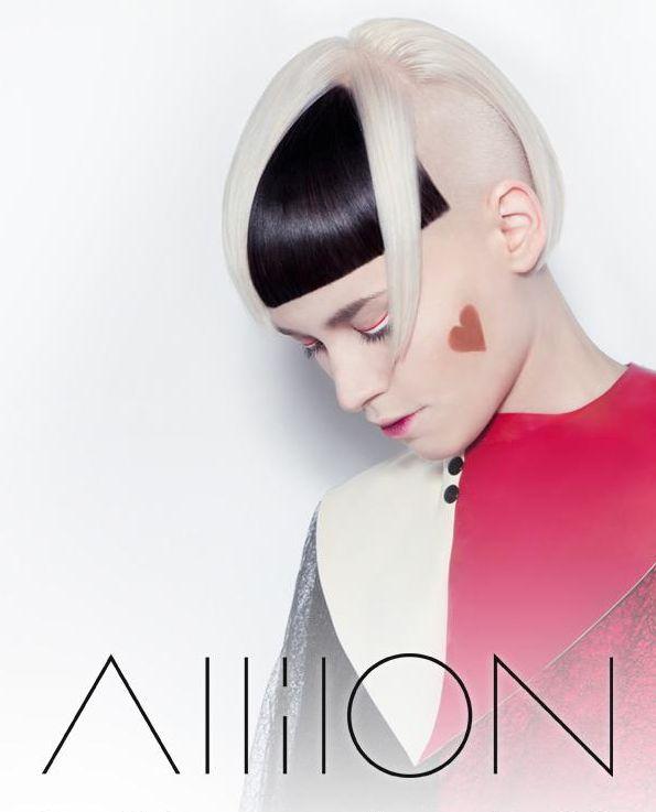 Allilon Education