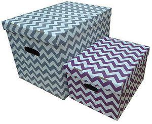 die besten 25 aufbewahrungsbox mit deckel pappe ideen auf. Black Bedroom Furniture Sets. Home Design Ideas