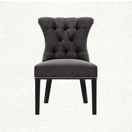 Alexis Side Chair