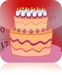 Birth Day Calculator by Horoscope.com