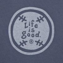 Baseball Icon: Softball Icons, Icons Lifeisgoodwishlist, Baseball Football, Baseb Icons, Baseball 3, Life Is Good, Baseball Players, 5 Lifeisgood Dowhatyoulik, Baseball Sports