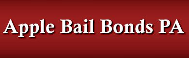 You should hire a bail bond agent because they can provide financial security, expert legal services, help to bail you or a loved one out of jail and bond relationships.