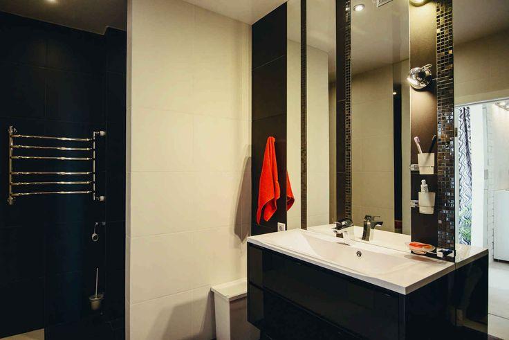 studio apartment design http://www.sk-goldenhome.ru/dizayn-proekty/kvartira-studiya/