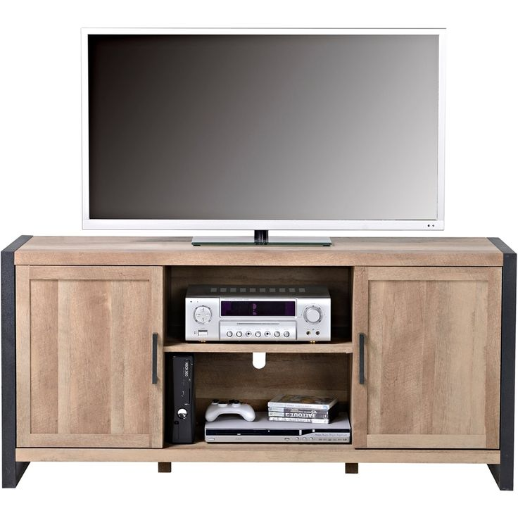 17 best ideas about reclaimed wood tv stand on pinterest rustic wood tv stand tv table stand - Reclaimed wood tv stand ideas ...